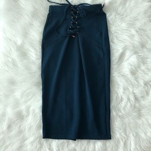 Skirt for any type of occasion